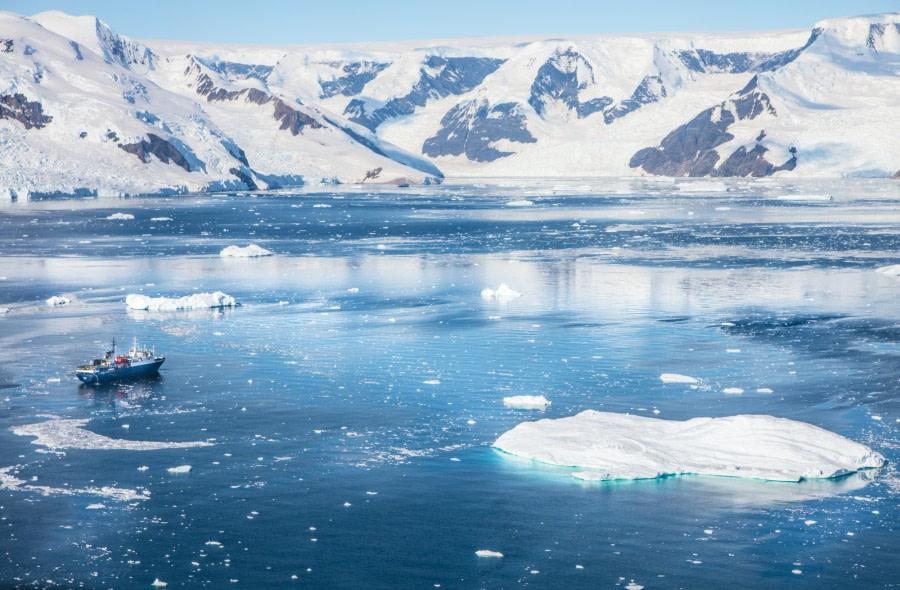 Ortelius - Nicole Smoot - Ross Sea.jpg