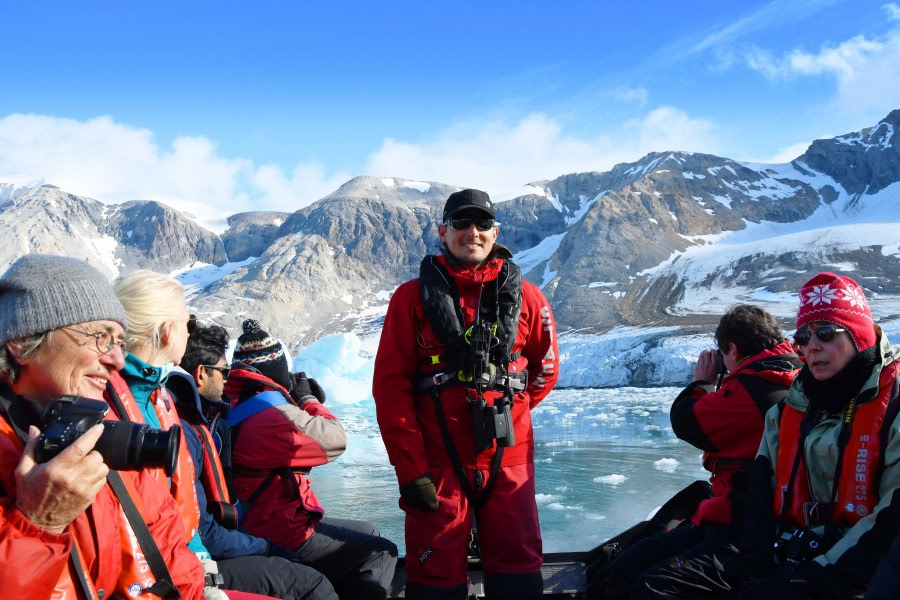 Hornsund; zodiac cruise; Svalbard-aug2017-Geert_Kroes-053.jpg
