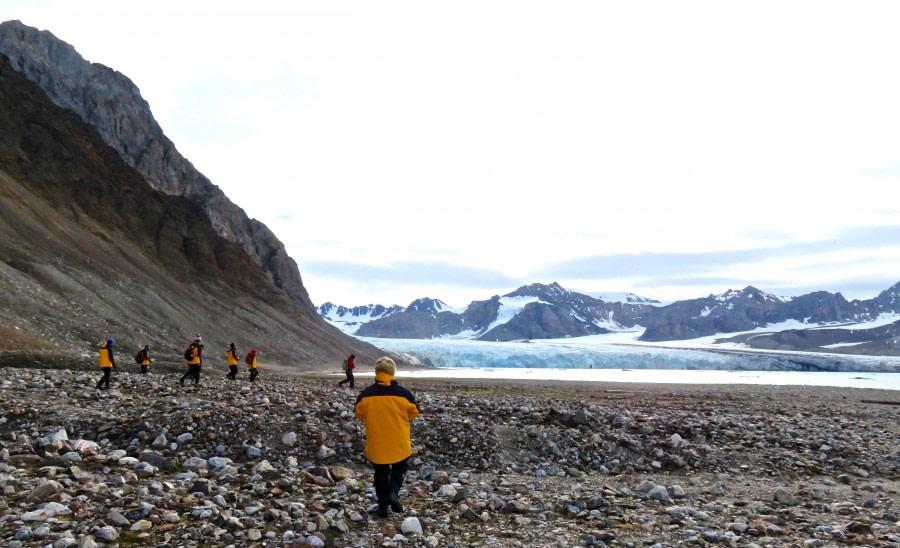 OTL13-17, Day 2, IMG_4661_© Oceanwide Expeditions.JPG