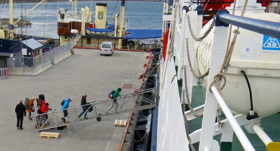 OTL13-17, Day 1, IMG_4653_© Oceanwide Expeditions.JPG