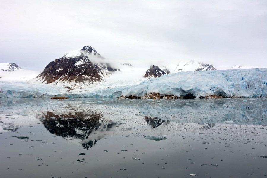 North Spitsbergen, Arctic Spring, June Glacier1 © Peter Tadin-Oceanwide Expeditions.jpg