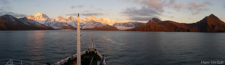 PLA35-18 20180403_070020-HansVerdaat © Oceanwide Expeditions.jpg