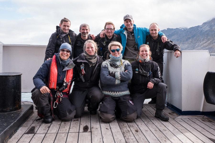 PLA13-18 20180819_StaffPhoto-Oceanwide Expeditions.jpg