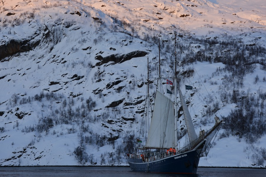 North Norway, Rembrandt van Rijn, Senja and Lofoten, Tromsø-Svolvaer-Tromsø © Florian Piper  (10).JPG