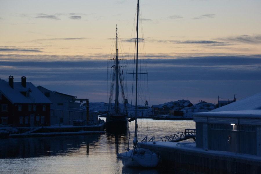 North Norway, Rembrandt van Rijn  © Florian Piper - Oceanwide Expeditions.JPG