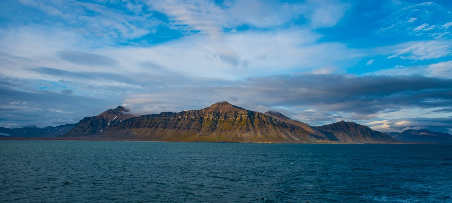 Around Spitsbergen, Kvitoya, August © Zoutfotografie-Oceanwide Expeditions (374).JPG