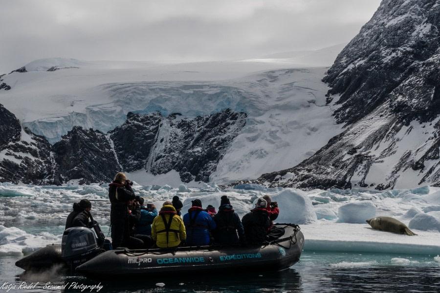 PLA24-19 Day 12 20191211_Katja Riedel_P2340967 - Oceanwide Expeditions.jpg