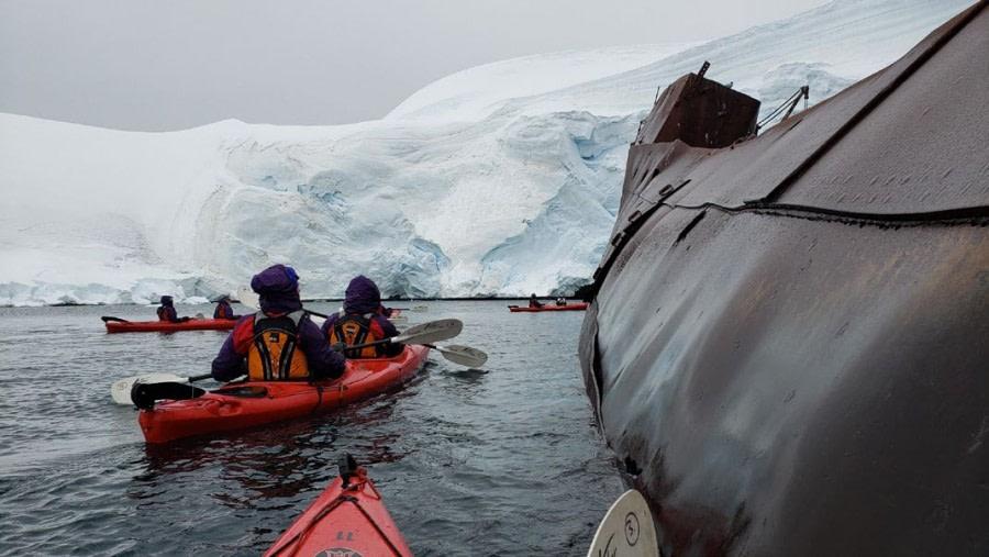 PLA25-19, Kayaking (3).jpg