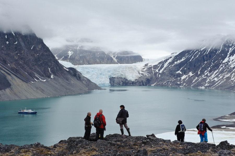 spitsbergen © sandra petrowitz-oceanwide expeditions (9).jpg
