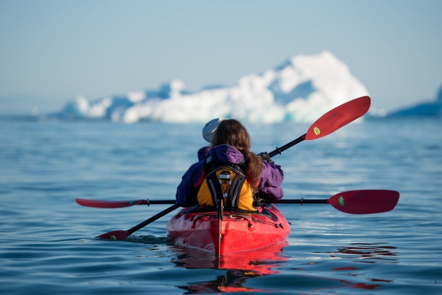 Around Spitsbergen, Kvitoya, August © Zoutfotografie-Oceanwide Expeditions (271).jpg