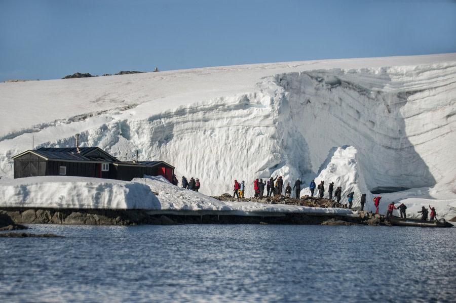 Antarctic hiking © Morten Skovgaard Photography - Oceanwide Expeditions (1).jpg