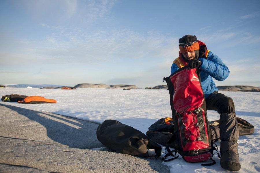 Antarctica, Camping © Morten Skovgaard Photography-Oceanwide Expeditions (9).jpg