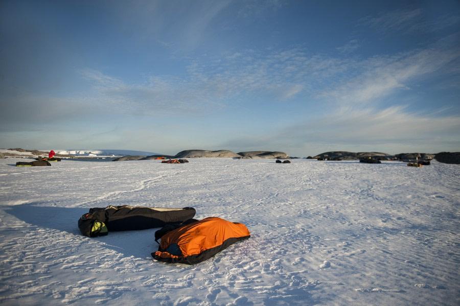 Antarctica, Camping © Morten Skovgaard Photography-Oceanwide Expeditions (10).jpg