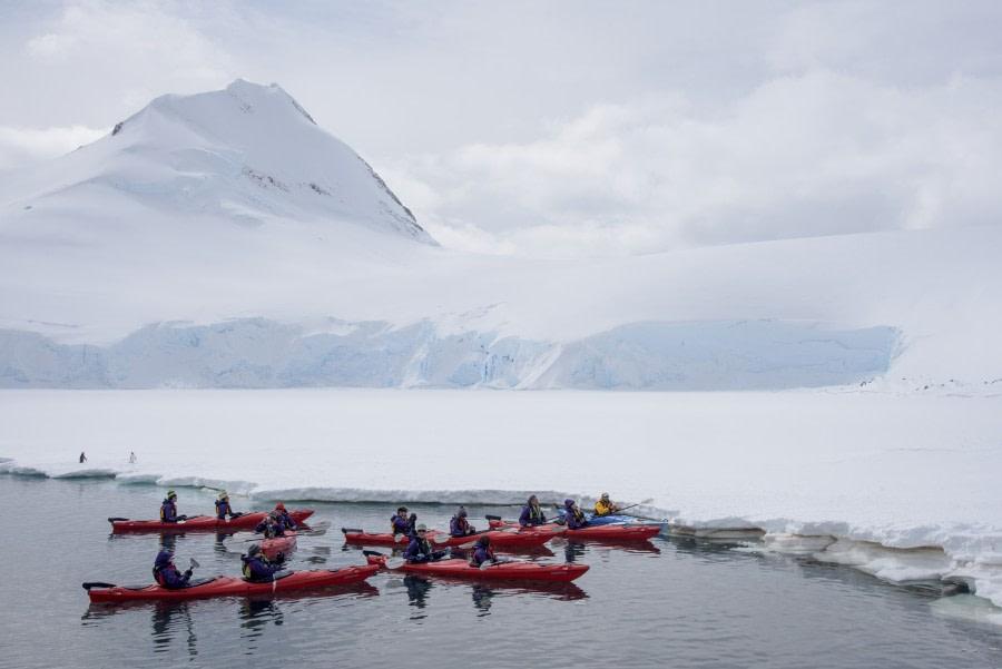 Kayaking, Antarctica, November © Folkert Lenz-Oceanwide Expeditions (15).jpg