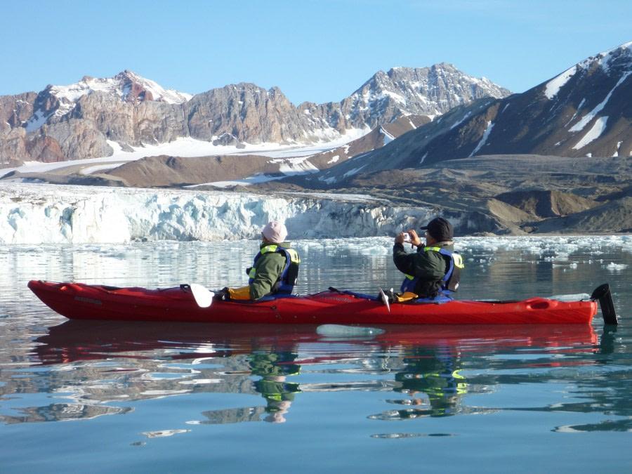 Spitsbergen kayaking © Pete Gwatkin - Oceanwide Expeditions.jpg