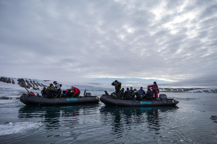 Arctic diving © Siegfried Brueck, Leica Akademie - Oceanwide Expeditions (2).jpg
