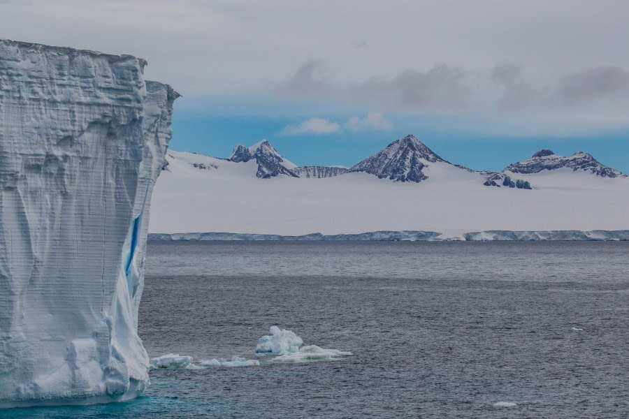 View of Erebus and Terror Gulf © Pippa Low - Oceanwide Expeditions (1).jpg