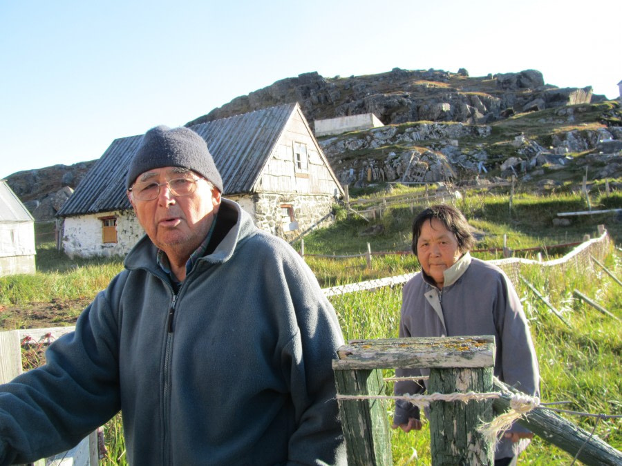 Lichtenfels, Herrnhuters, South Greenland © Ans ter Woers - Oceanwide Expeditions (1).JPG