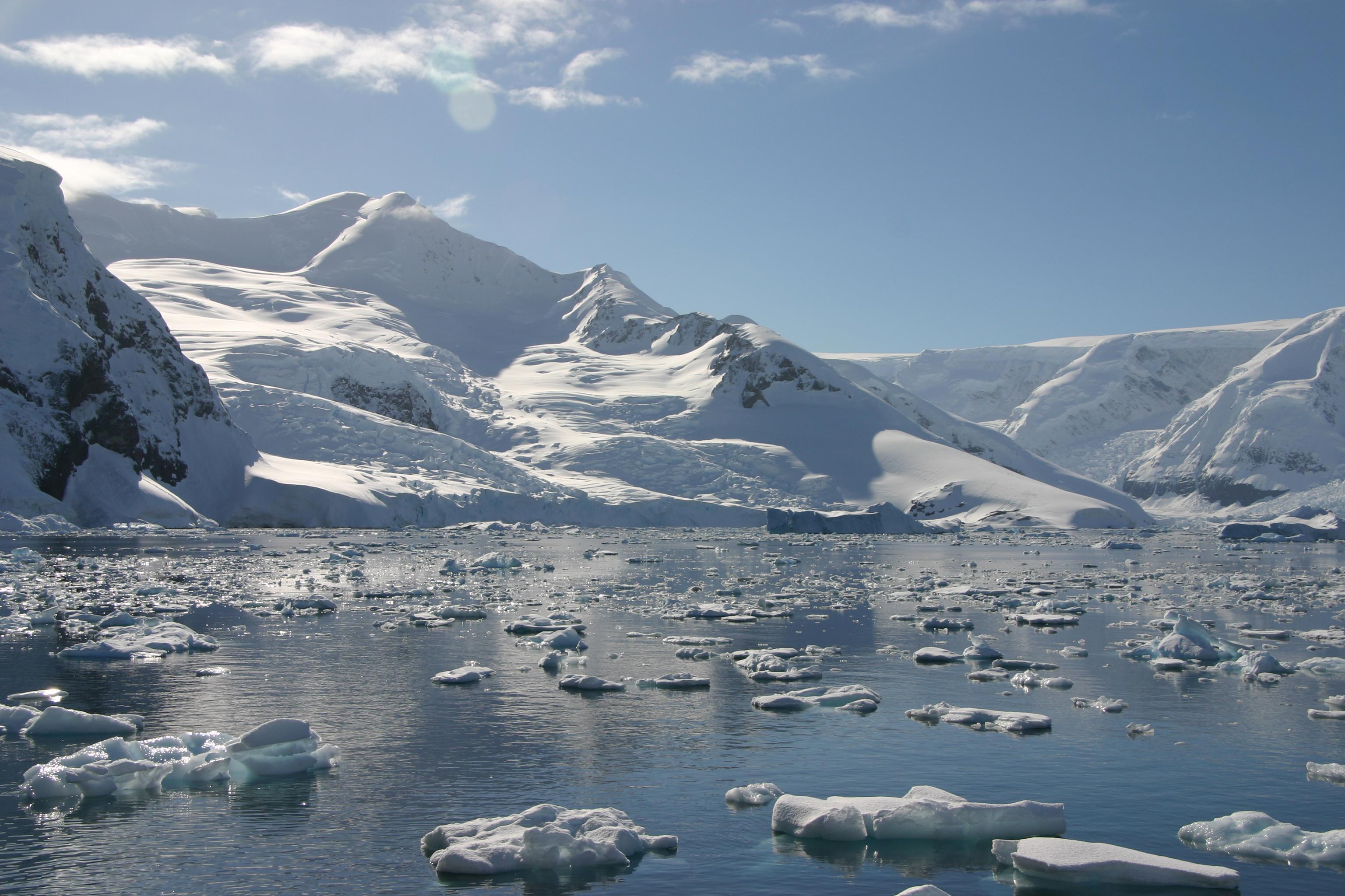 Neko Harbour, Antarctica, December © Mellany van der Hulst-Oceanwide Expeditions (1).JPG