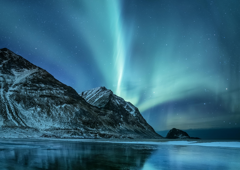 North Norway-aurora2.jpg