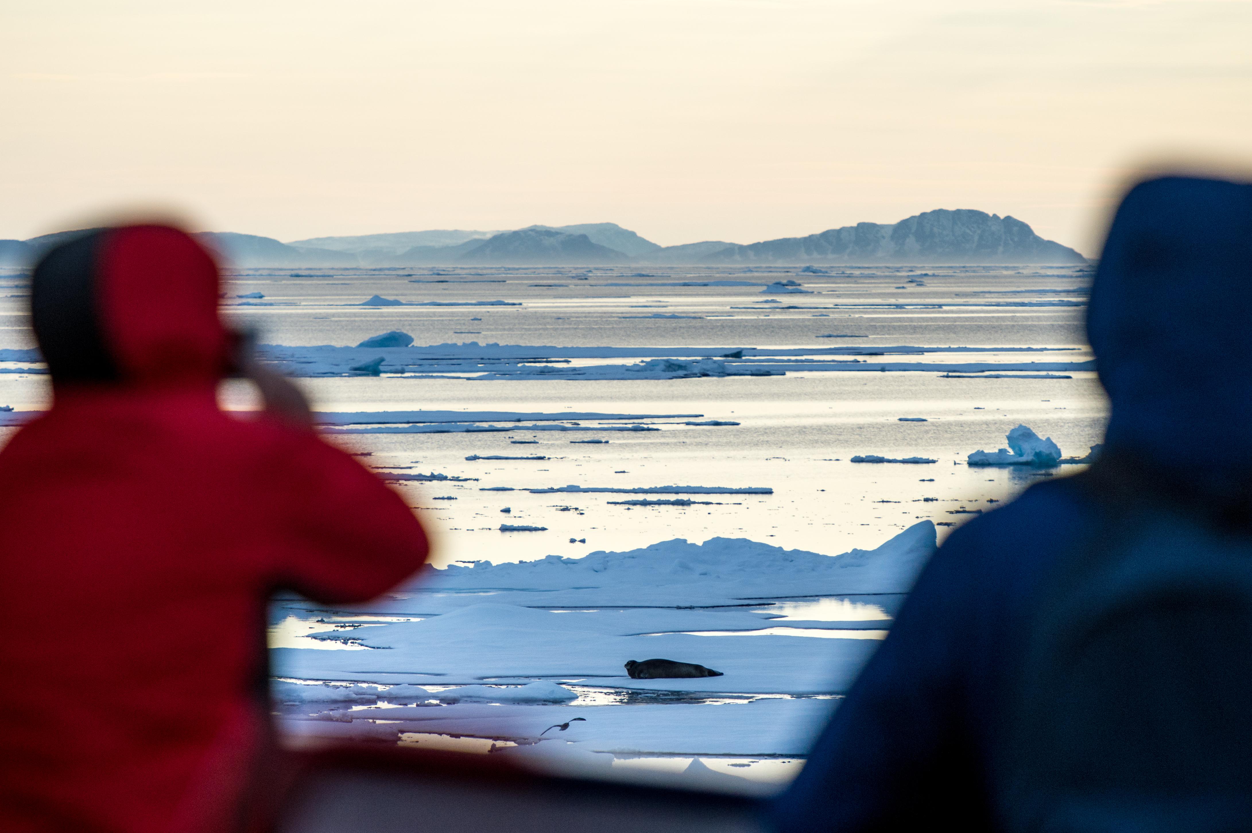 Around Spitsbergen, Kvitoya, August © Zoutfotografie-Oceanwide Expeditions (141) - kopie.JPG
