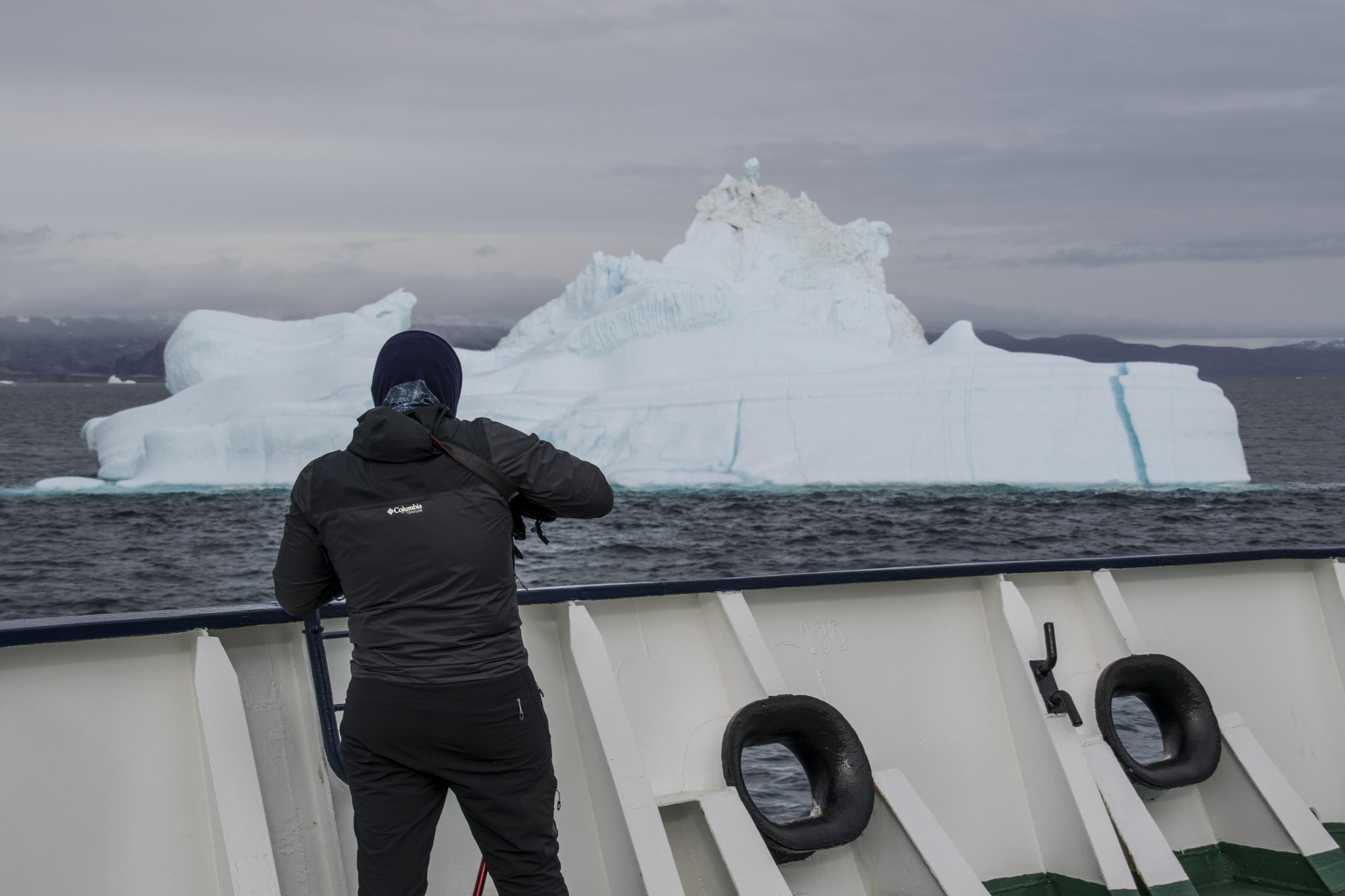 Greenland, Scoresby Sund © Alexander Kassler-Oceanwide Expeditions (183).jpg