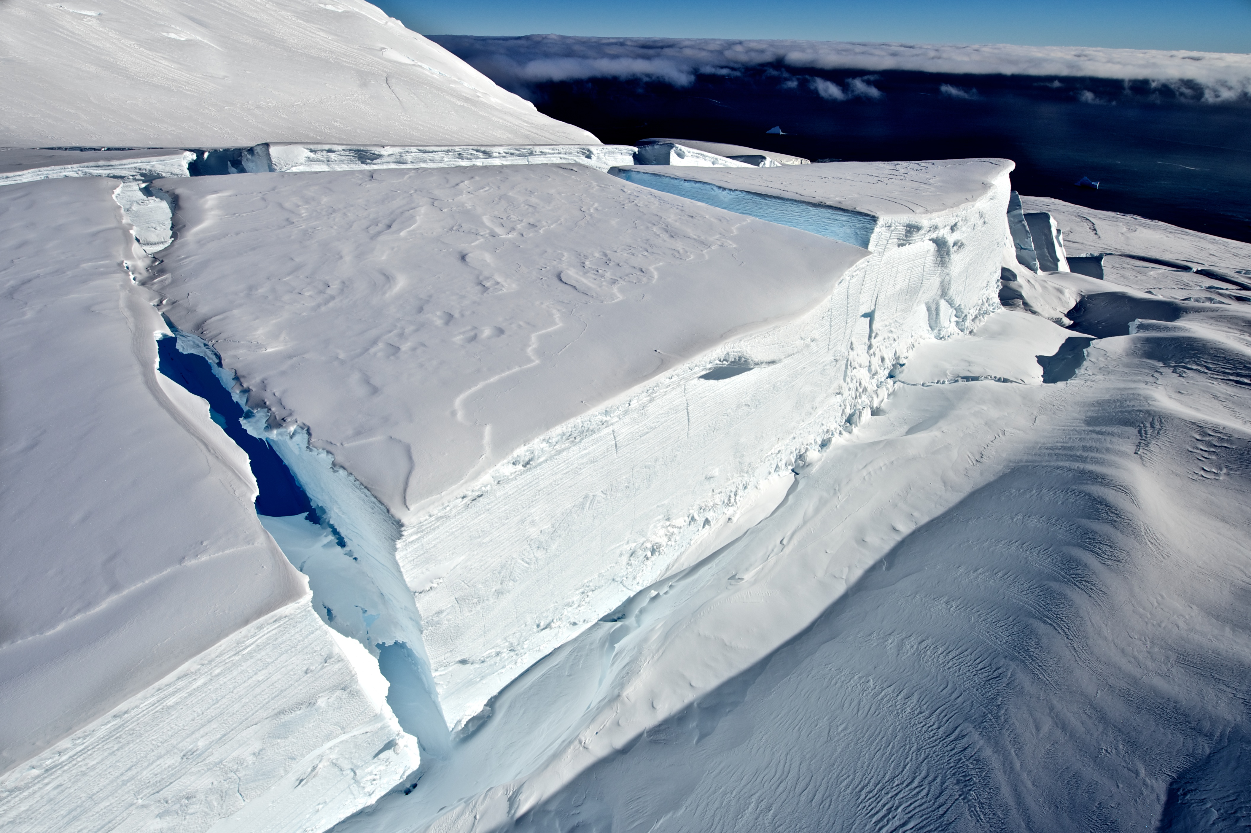 Ross Sea, Antarctica © Michael Martin-Oceanwide Expeditions (20).jpg