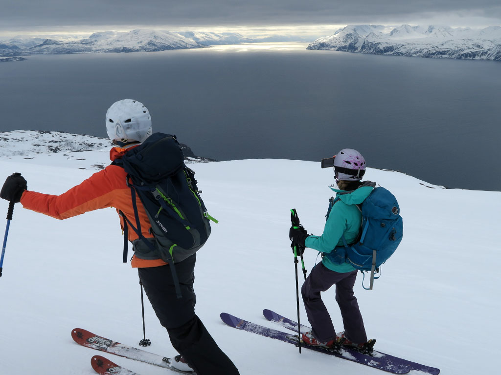 North Norway, Ski & Sail © Oceanwide Expeditions-Massimo Candolini_IMG_9108bis.jpg