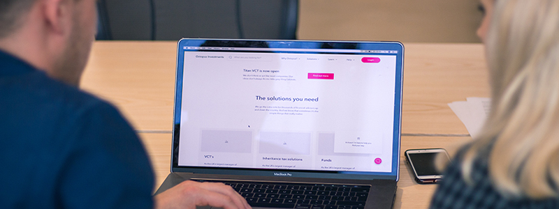 What quality makes a great UX researcher?