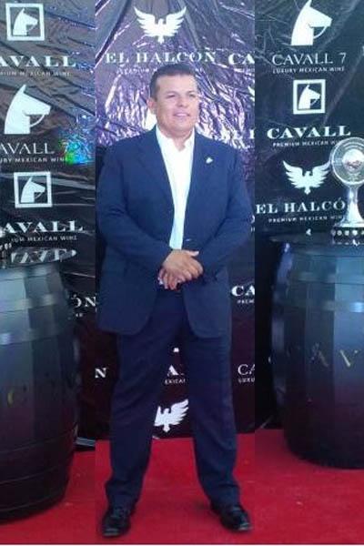 Aldo Sánchez