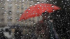 Esperan 20 tormentas tropicales: Conagua
