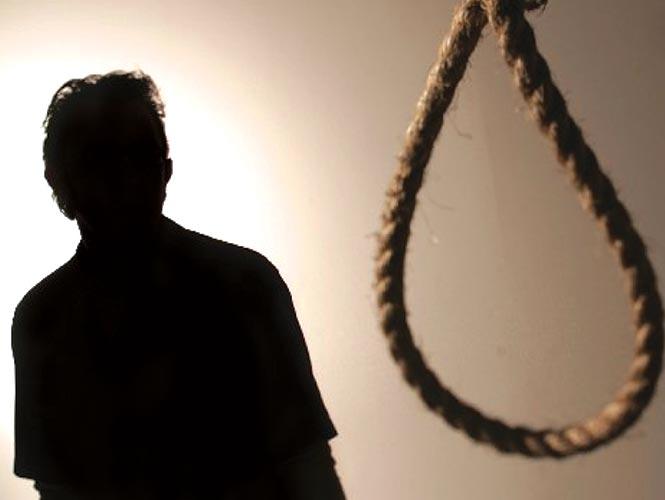 Deciden quitarse la vida 36 personas en Hermosillo