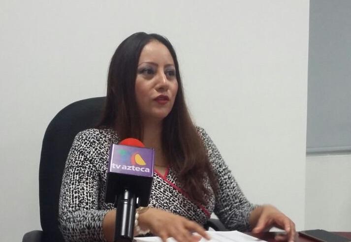 Aprueba INE redistritación electoral para Sonora