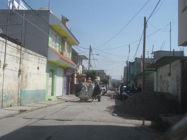 San-Lucas-A.