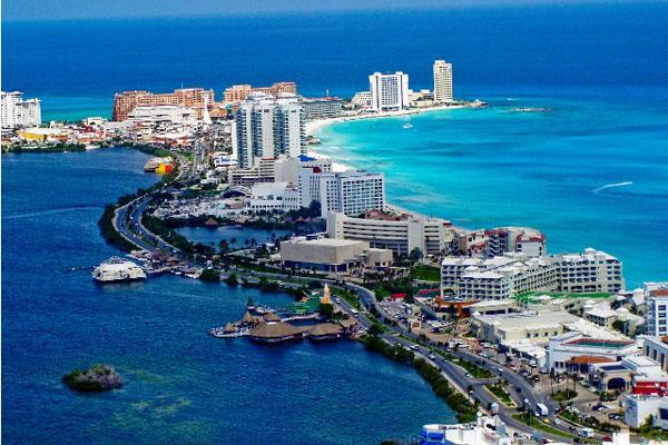 Cancún01