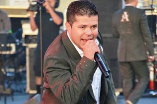 Jorge Medina le dice adiós a la Arrolladora