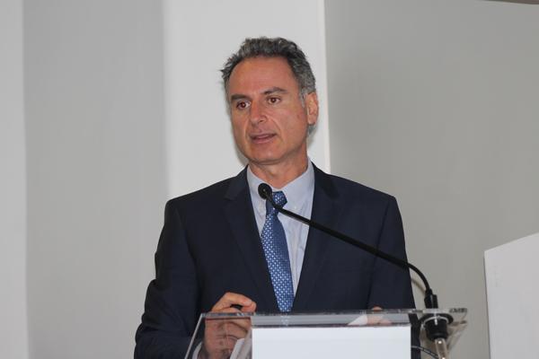 """Propone diputado del PAN nombrar """"isomonio"""" a los matrimonios gay"""