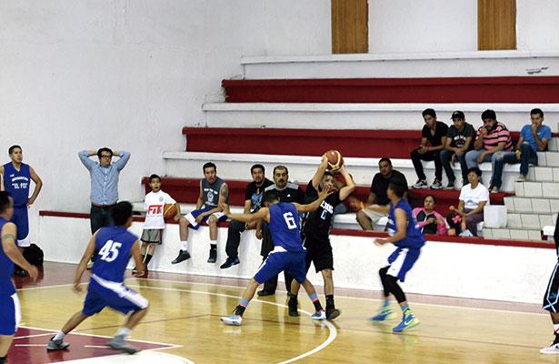 basquetbol2