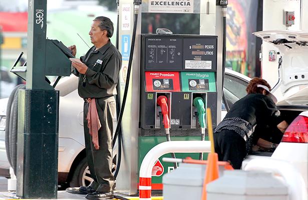 gasolina2