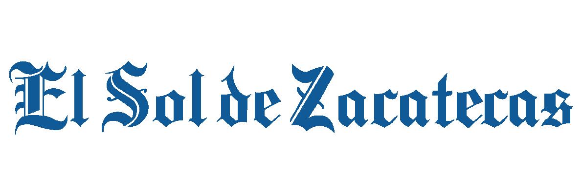 logotipo_header1