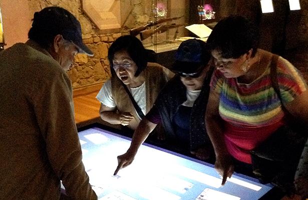 museotomazac1