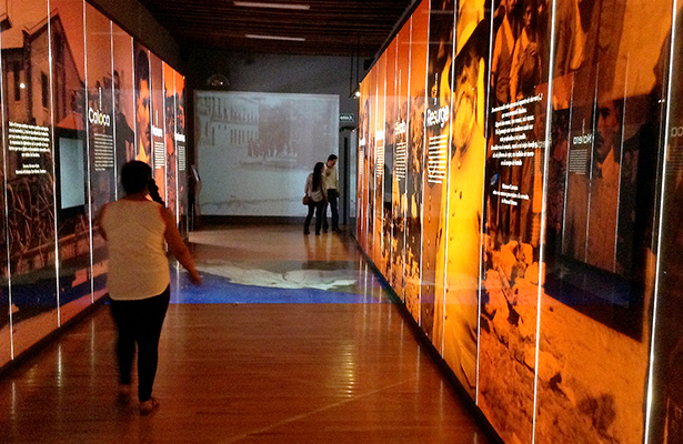 museotomazac3