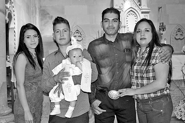 bautizo3