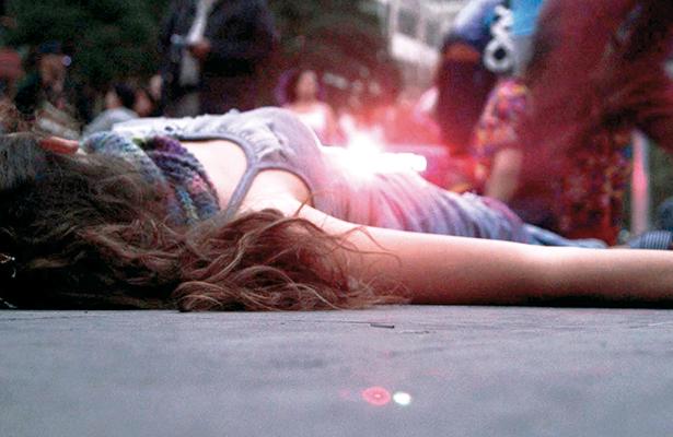 feminicidio3