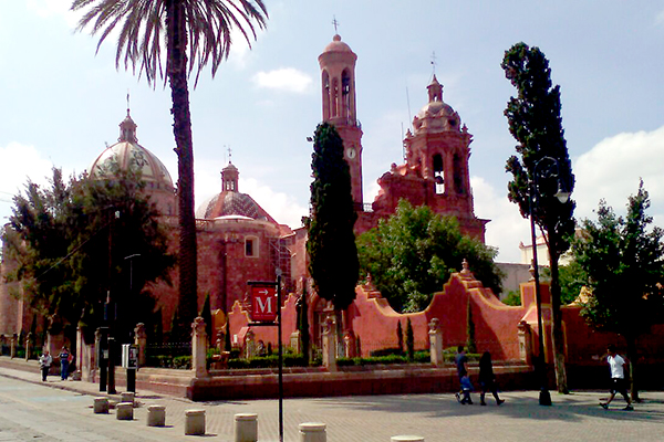 guadalupe2