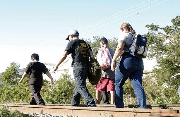 migrantes2