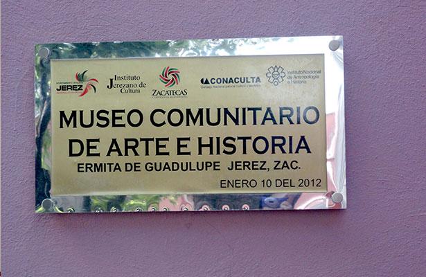 museocomunitario3