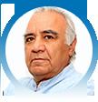 Las devaluaciones en México 2016