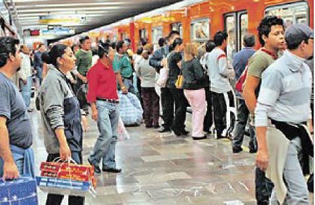 Se reabre la Línea 2 del Metro