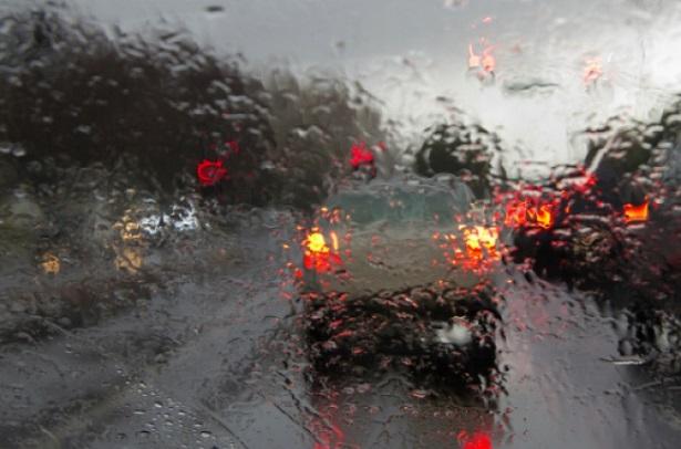 Pronóstico del clima para hoy miércoles